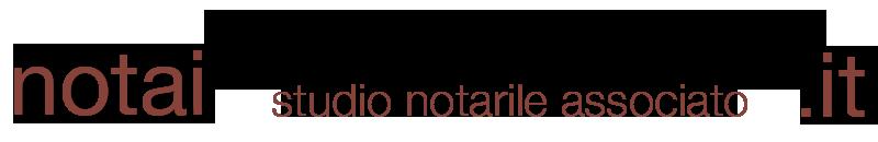 Studio notarile Detti e Menchetti