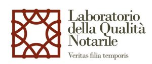 Laboratorio della Qualità Notarile